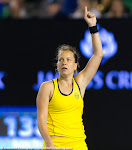 Barbora Strycova - 2016 Australian Open -DSC_2736-2.jpg