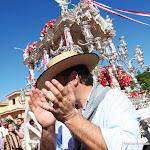 CaminandoalRocio2011_360.JPG