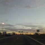 Sky - 0107071637.jpg