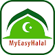 MyEasyHalal Download on Windows