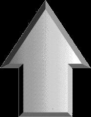 flecha de retorno