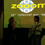 Zooom Lustrumfeest 2014 (2).JPG