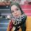 Fatma fatma.benabdeljelil's profile photo