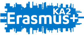 Erasmus KA2