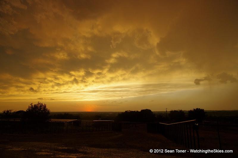 05-04-12 West Texas Storm Chase - IMGP0993.JPG