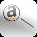 SoA - Search On Amazon icon