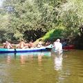 Csákány-Körmend 2013 vendégeinkkel