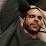 ROLANDO LA_ROZ JR.'s profile photo