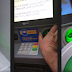 This Is One Reason Why You Need To Be Vigilant When Withdrawing From An ATM machine