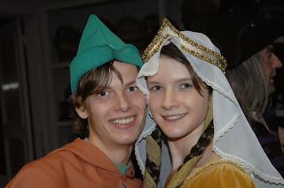 Vroege Middeleeuwen