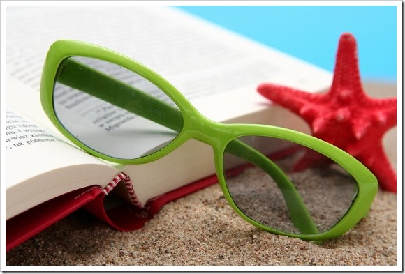 Lectura semana don dividendo 30-2016