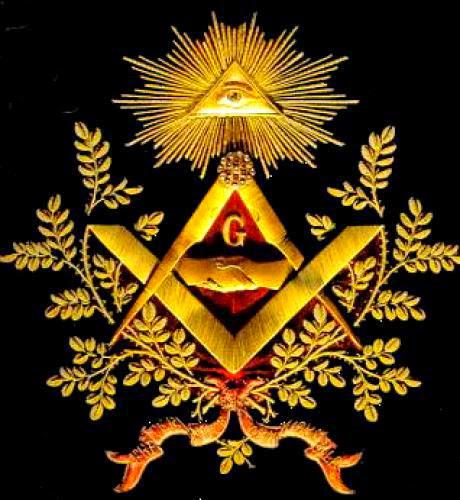 The Kabbalah The Nwo Satanic Bible
