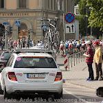 2013.06.01 Tour of Estonia - Tartu Grand Prix 150km - AS20130601TOETGP_186S.jpg