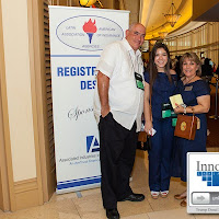 LAAIA 2013 Convention-7026