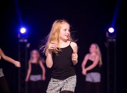 Han Balk Agios Dance-in 2014-0970.jpg