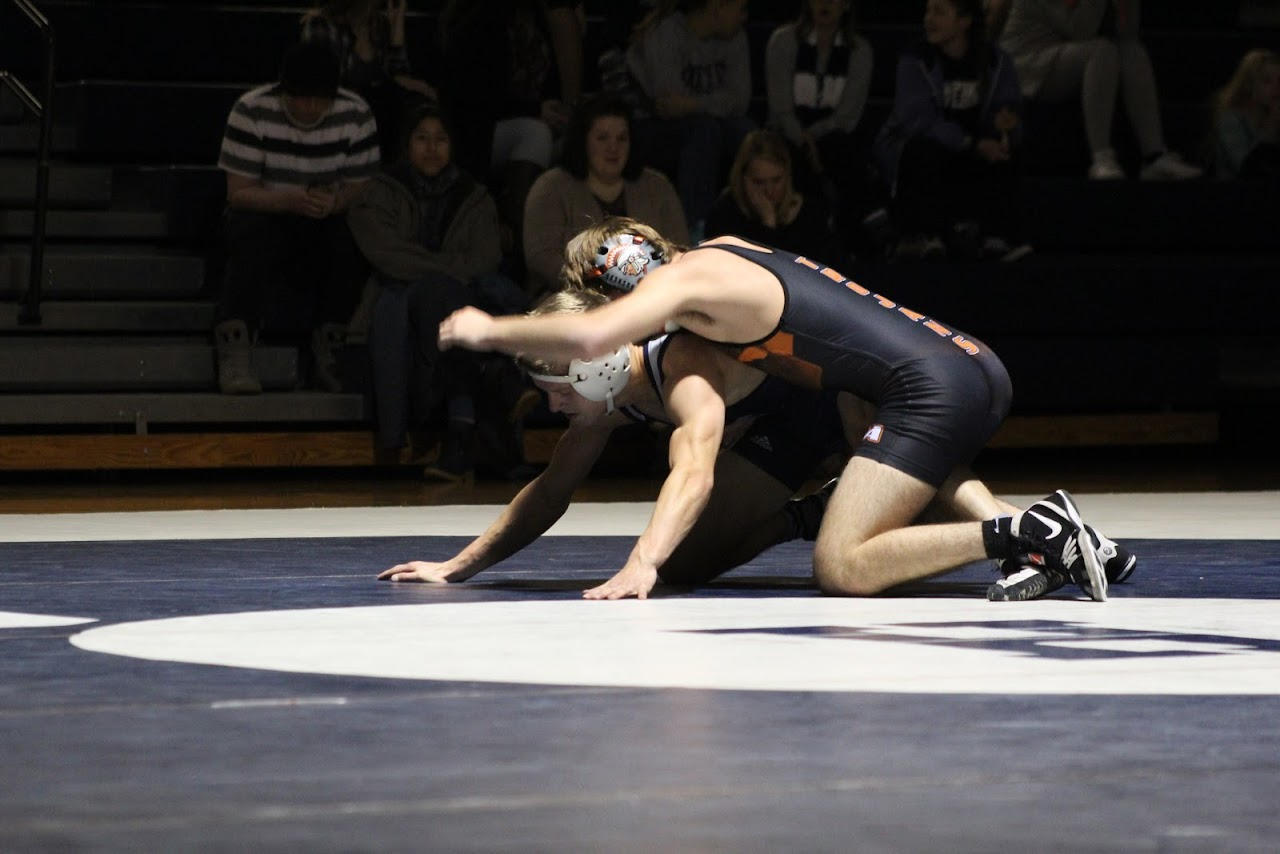 Wrestling - UDA at Newport - IMG_4911.JPG