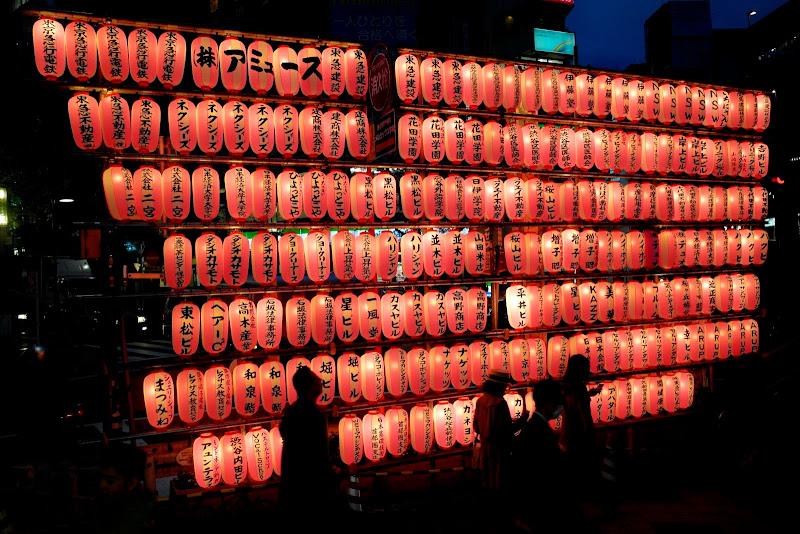 2014 Japan - Dag 4 - janita-SAM_5906.JPG