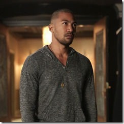 5x09_We_Have_Not_Long_to_Love-Marcel