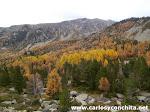 10-10-2014 - Valle de Campcardós