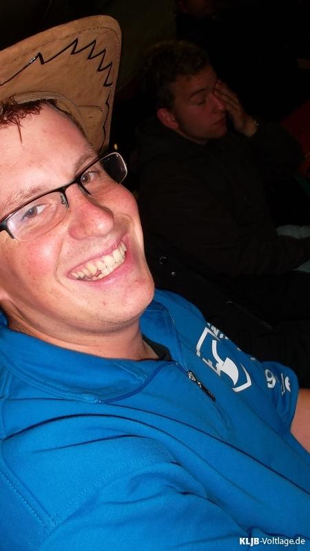 Erntedankfest 2011 (Samstag) - kl-SAM_0399.JPG