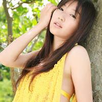 [DGC] 2008.05 - No.579 - Noriko Kijima (木嶋のりこ) 044.jpg