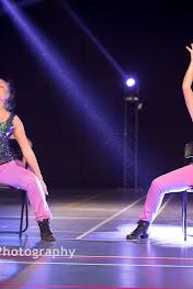 Han Balk Agios Dance-in 2014-0877.jpg