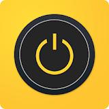 Peel Universal Smart TV Remote Control file APK Free for PC, smart TV Download