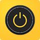 Peel Universal Smart TV Remote Control (app)