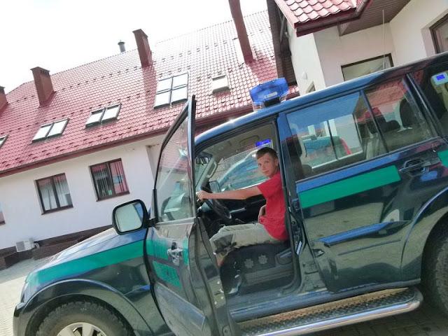 Obóz Ustrzyki 2015 - P1130229_1.JPG