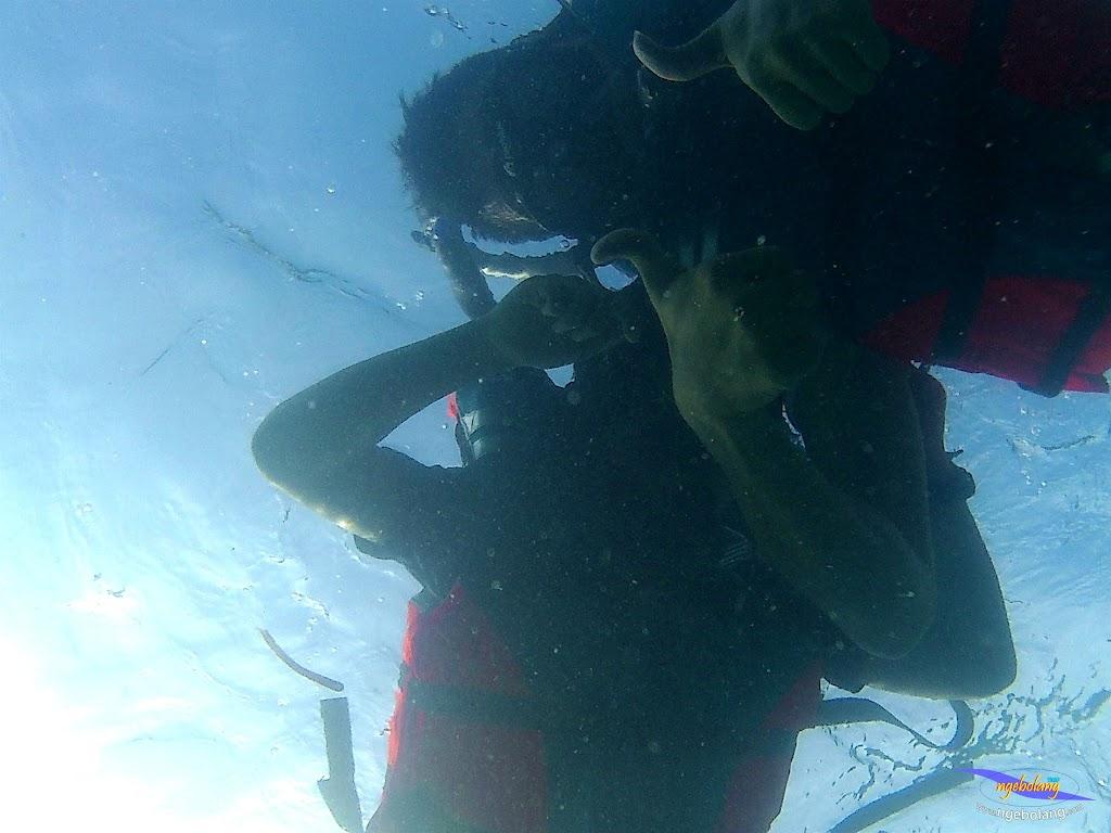 family trip pulau pari 090716 GoPro 40