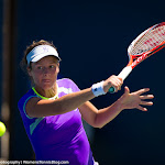 Tatjana Maria - 2015 Bank of the West Classic -DSC_4715.jpg