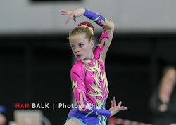Han Balk Fantastic Gymnastics 2015-2704.jpg