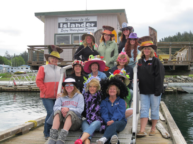 2011 SYC Ladies Cruise - crew.JPG