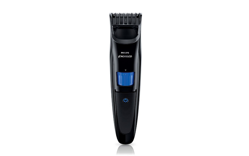 philips norelco beard trimmer 3100 with adjustable length settings lazada m. Black Bedroom Furniture Sets. Home Design Ideas