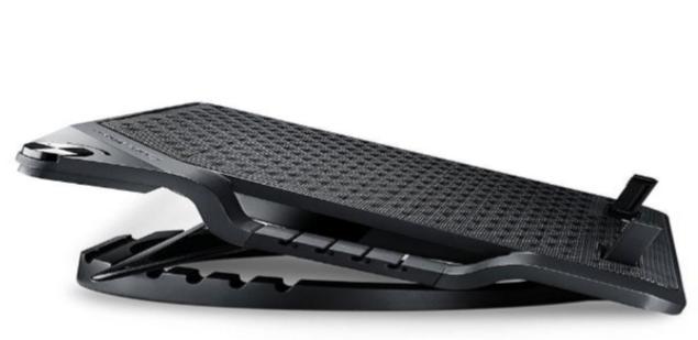 Manfaat Aksesoris Laptop Cooling Pad yang Jarang Diketahui
