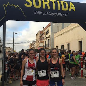 CURSA-CAMINADA (105)