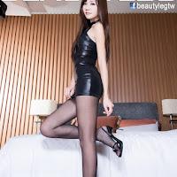 [Beautyleg]2015-02-23 No.1099 Chu 0000.jpg