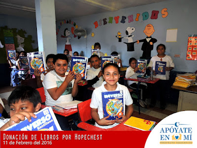 Donacion-de-Libros-de-Texto-por-Hope-Chest-06