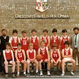 1984_team photo_Basketball_Junior team.jpg