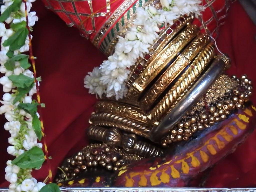 Radha Govind Devji Deity Darshan 16 August 2016 (19)