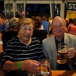 Weinfest_2015 (334).JPG