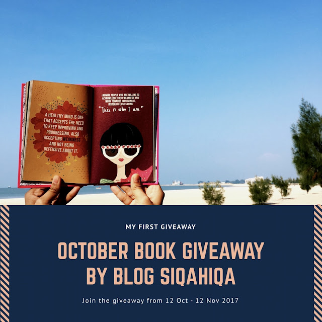 http://www.siqahiqa.com/2017/10/october-book-giveaway-by-blog-siqahiqa.html