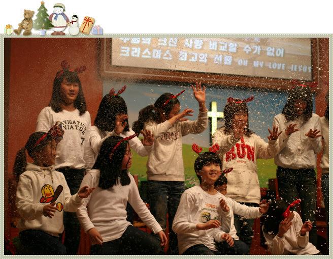 2011. 11. 25. 성탄발표회 (13).jpg