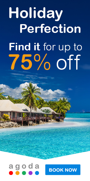 Hotel Deals in Your Destination Book now and pay later Up To 80% Off Limited Time Offers Flash Deals Best Price Guarantee 23 Million+ Customers