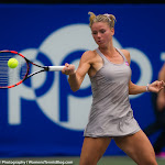 Camila Giorgi - 2015 Toray Pan Pacific Open -DSC_3313.jpg