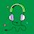 Remmy Gamez avatar image