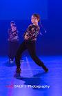 Han Balk Voorster Dansdag 2016-5151.jpg