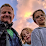 Peter Koenders's profile photo
