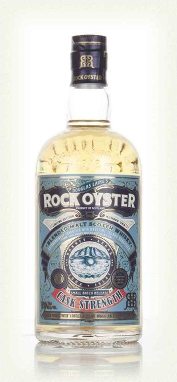 [rock-oyster-cask-strength-whisky%5B3%5D]