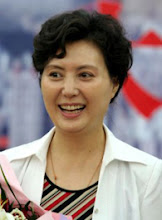 Wen Yu Juan  China Actor